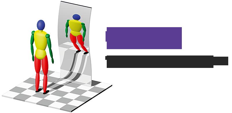 Creatief verandermanagement