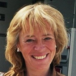 Anne Heleen Bijl