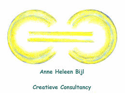 Creatieve Consultancy