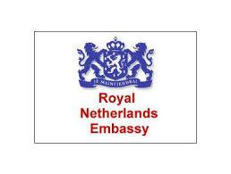 Nederlandse Ambassade
