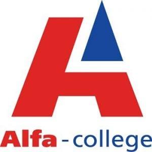 alfacollege