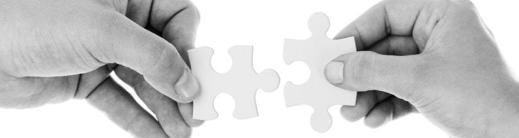Samen Puzzelen: de uitdaging van bedrijfsdynamiek?