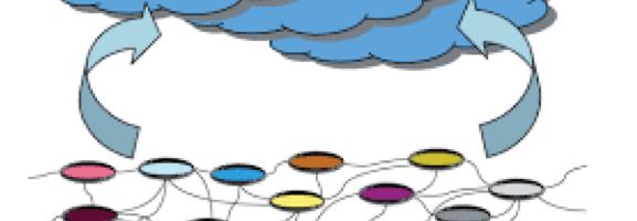 Changemirror: petrischaaltjes en betekeniswolken, over wat er nou echt gebeurt rond verandering