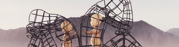 Fusie als een gearrangeerd huwelijk, hoe laat je de liefde groeien?